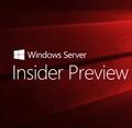 Windows Server RS4预览版17035