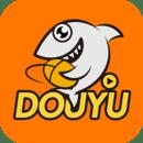 斗鱼直播app3.7.0 官网最新版