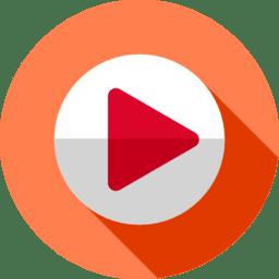 蜗牛影视ios1.0.3 通用版
