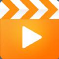 杰蒙影院App1.0 最新手机版