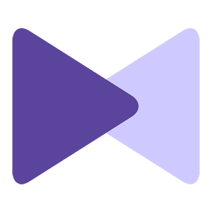 KMPlayer安卓去广告版3.0.8 手机版