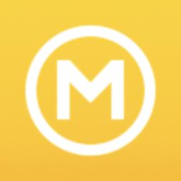 包米花极速贷1.2.0 安卓最新版