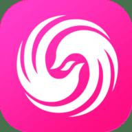 金凤凰直播U乐娱乐平台1.0 安卓版