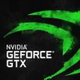 Nvidia GeForce 388.31 驱动安装版