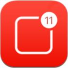 苹果iOS11.1.2qg999钱柜娱乐固件大全苹果最新版