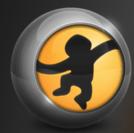小司机tv1.0 免费版