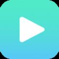 运徒影院手机正式版app1.0 安卓最新版