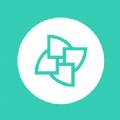 雪�Z金融app1.0 分期借�X版