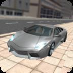 3D极限驾驶模拟器中文版9.0.9安卓最新版