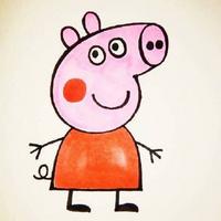 小猪佩奇微信美化版6.5.13 安卓版