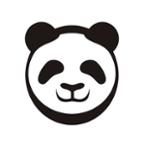 熊猫扫号大王卡靓号扫描软件