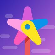 K歌加粉app1.0 ios免费版