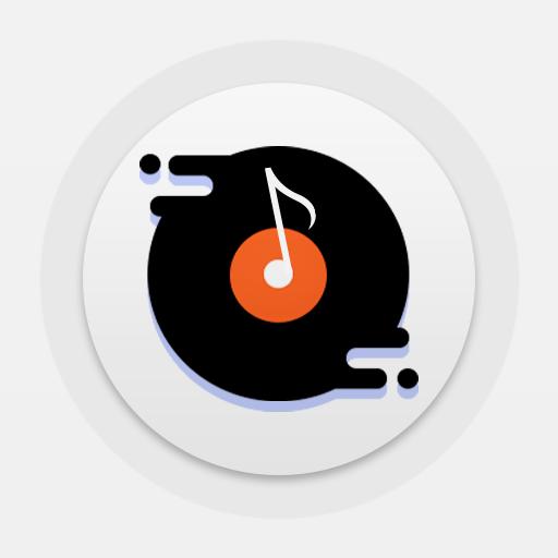 音乐专辑app1.0.8 安卓免费版