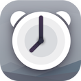 内涵闹钟软件1.0.0 安卓手机版