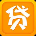 我贷app1.0.0 安卓版