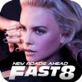 速度与激情8手游1.25 安卓最新版
