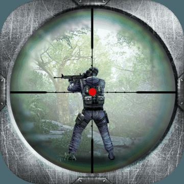 绝地王者(Battle Royale 3D)破解版1.0.3 无限子弹版