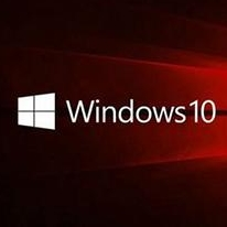 Windows 10 Build 14393.19141607版