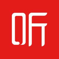 喜马拉雅fm苹果版6.3.36 官方最新版