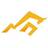 牛金所app