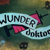 Wunder Doktor游戏正式版