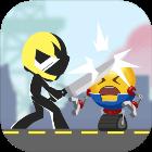 符文骑士Rune Rider游戏1.6 安卓最新版