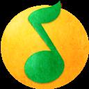 聚分享QQ音乐美化软件1.0 安卓正式