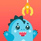可爱抓娃娃安卓版1.0.0 正式版
