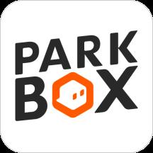 公园盒子健身app2.1.0 免费版