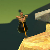 锤子爬高游戏正式版
