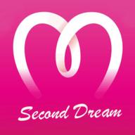 第二梦直播平台1.0 苹果版