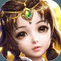 仙凡幻想1.2.0 官方版