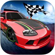 狂野车神U乐平台苹果版1.0 ios最新版