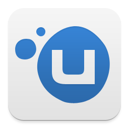 育碧安装环境uplay44.0 官方最新版