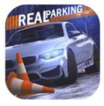 真实模拟驾驶2017破解版(Real Car Parking 2017)1.3 手机版下载