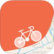 优先送app1.0 苹果版