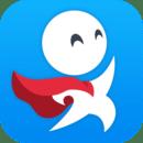 导学号查询答案app4.16.3 学生版