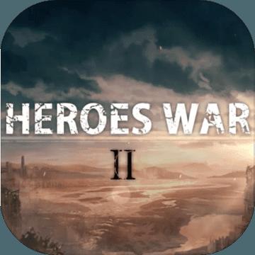 勇者使命2手游体验版1.0 官方正式版