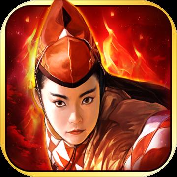 独步武林手游官方版1.0 最新版
