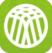 衢州行app1.0 安卓官方版