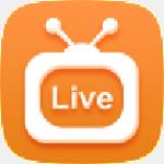 云视直播tv手机版6.5.0 安卓免费版