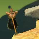 在水缸里抡锤子的U乐平台最新可玩版