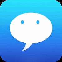 变音精灵app3.2.3 安卓最新版