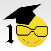 同桌100学习网客户端2.4.3 ios最新版