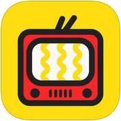 泡面短视频app手机版2.0.1 最新安卓版