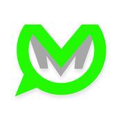 财视传媒app