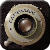 FaceMan相机4.1 手机最新版