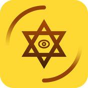 预言猜app(娱乐竞猜平台)1.0.1 ios手机版