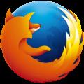 火狐量子浏览器正式版57.0 64官方中文版