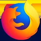 火狐浏览器量子版app